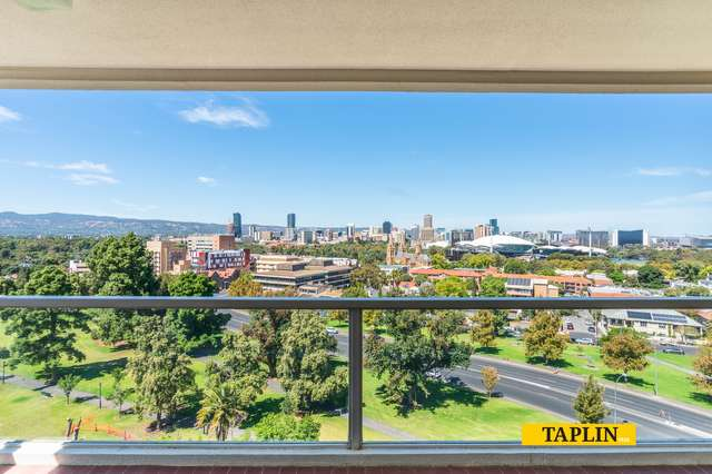 91/52 Brougham Place, North Adelaide SA 5006