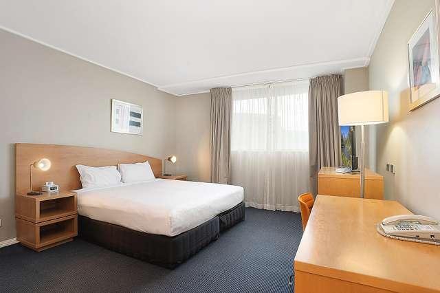 610/110 James Ruse Drive, Rosehill NSW 2142