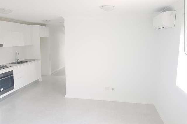 54A Glenn Street, Dean Park NSW 2761