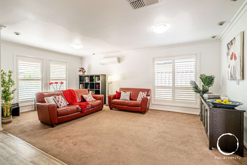 Fourth view of Homely house listing, 5 Samuel Place, Felixstow SA 5070