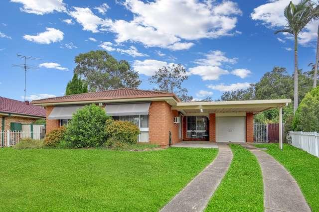 21 Scobie Street, Doonside NSW 2767