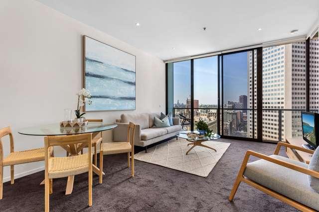 1606/225 Elizabeth Street, Melbourne VIC 3000