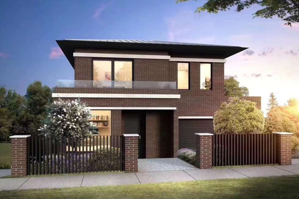 Second view of Homely house listing, 13 Neath Street, Surrey Hills VIC 3127