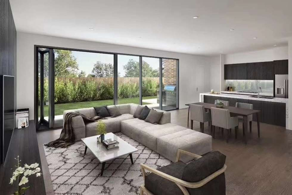Third view of Homely house listing, 13 Neath Street, Surrey Hills VIC 3127