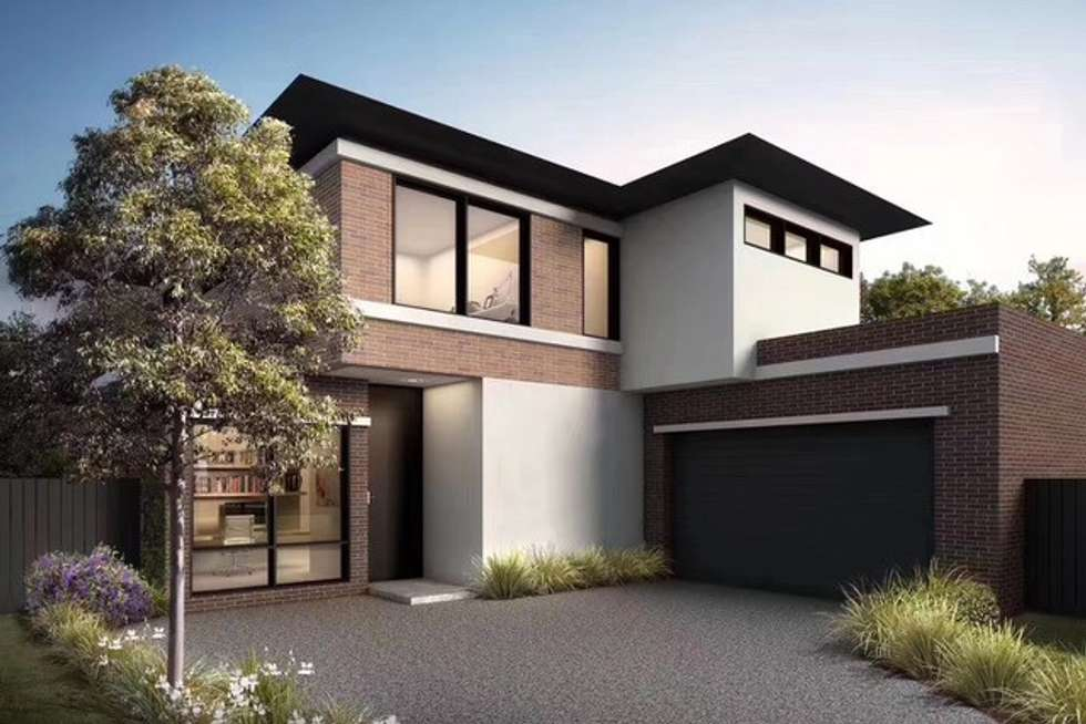 Fourth view of Homely house listing, 13 Neath Street, Surrey Hills VIC 3127