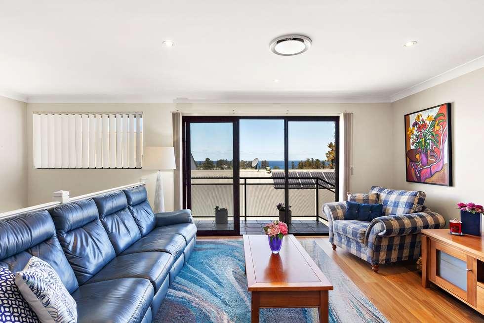 Fourth view of Homely townhouse listing, 2/44 Minnamurra Street, Kiama NSW 2533