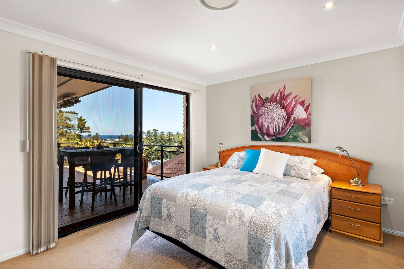 Fifth view of Homely townhouse listing, 2/44 Minnamurra Street, Kiama NSW 2533