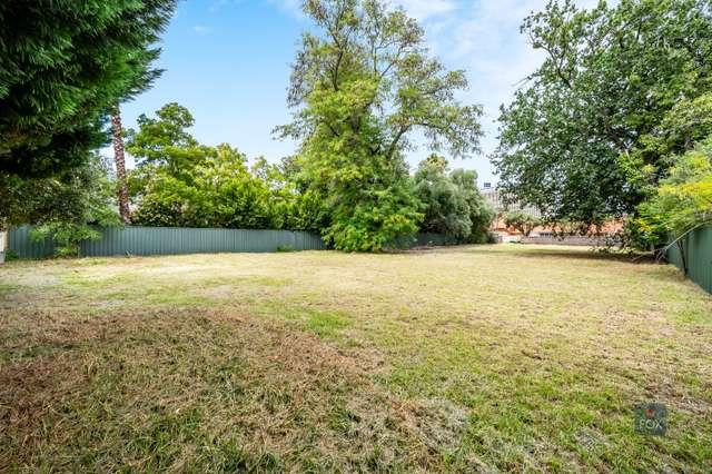 18 Salisbury Terrace, Collinswood SA 5081