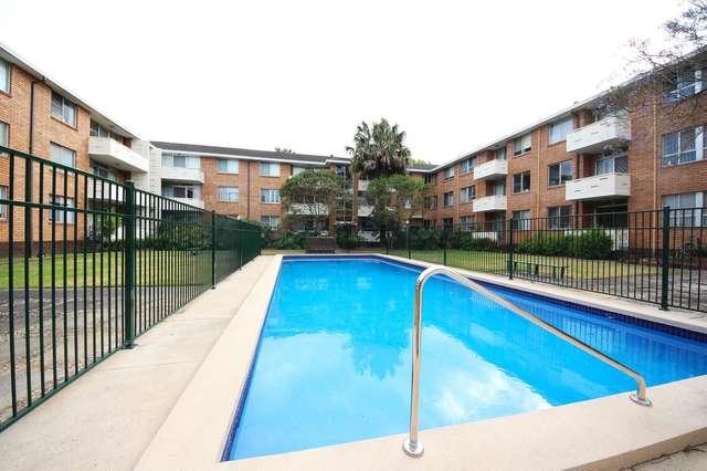 38/5 Benalla Avenue, Ashfield NSW 2131
