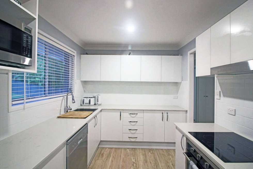 Fifth view of Homely house listing, 11 Mataranka Drive, Worongary QLD 4213