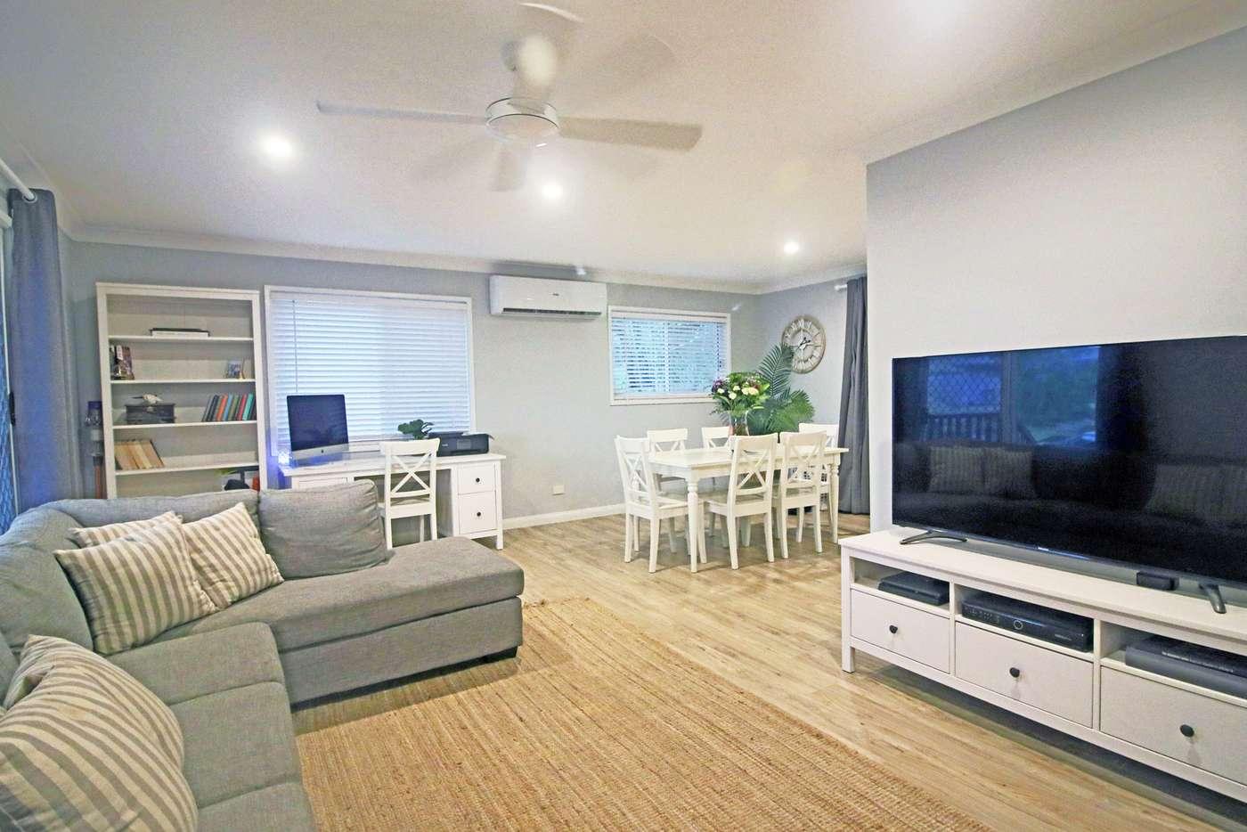 Sixth view of Homely house listing, 11 Mataranka Drive, Worongary QLD 4213