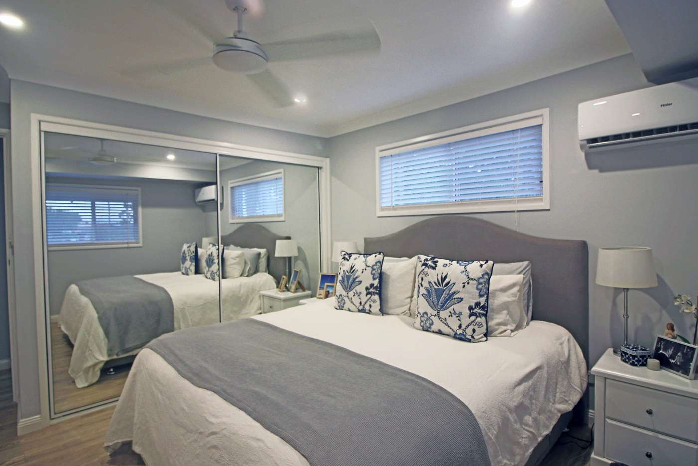 Seventh view of Homely house listing, 11 Mataranka Drive, Worongary QLD 4213
