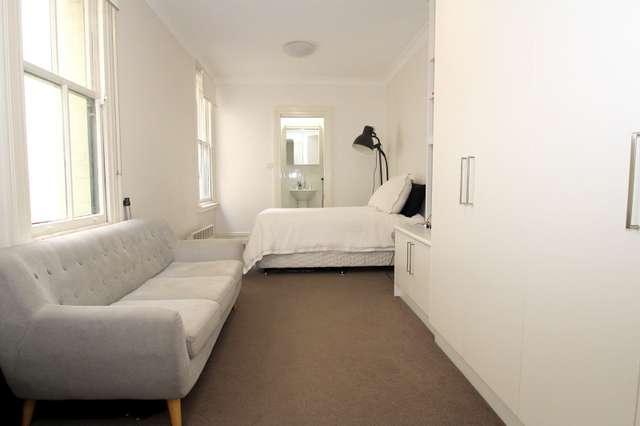 2/100 Cathedral Street, Woolloomooloo NSW 2011