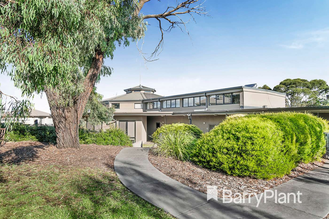 Main view of Homely unit listing, 38 White Close, Lilydale VIC 3140