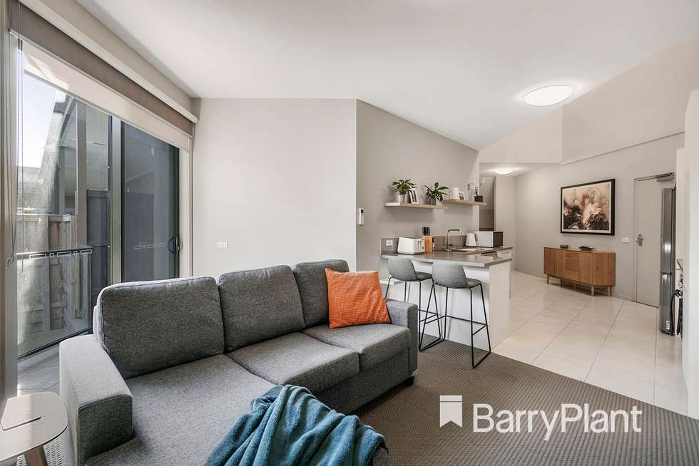 Third view of Homely unit listing, 38 White Close, Lilydale VIC 3140