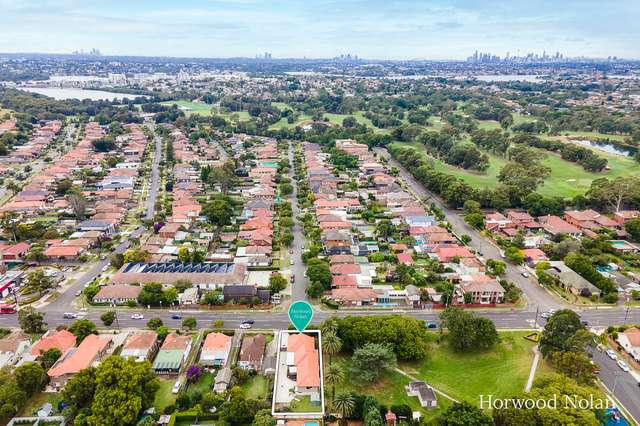 246 Concord Road, Concord West NSW 2138