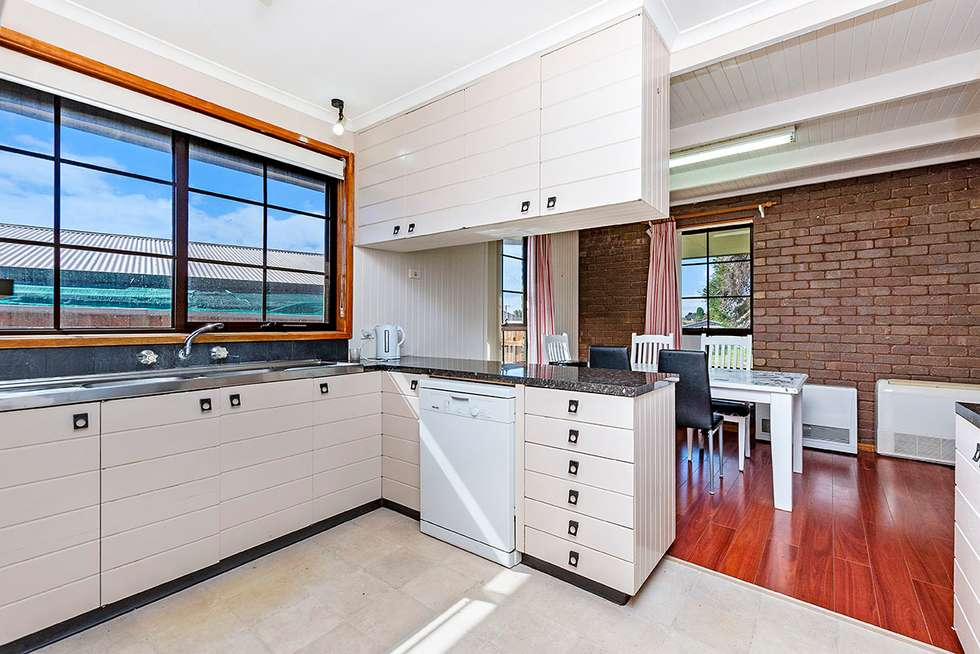 Third view of Homely house listing, 96 Barkly Street, Portland VIC 3305