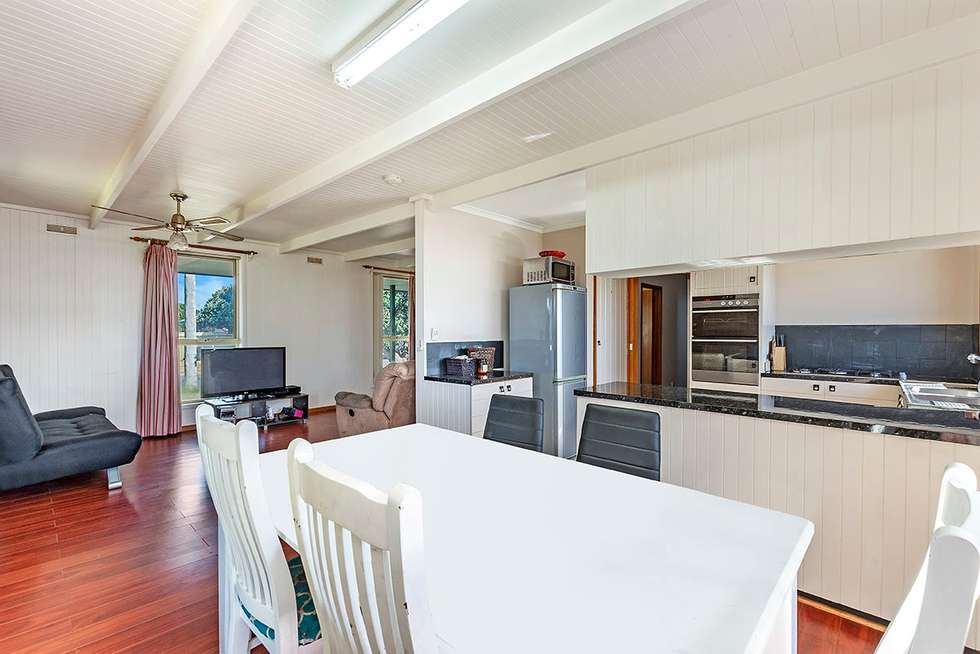 Fourth view of Homely house listing, 96 Barkly Street, Portland VIC 3305