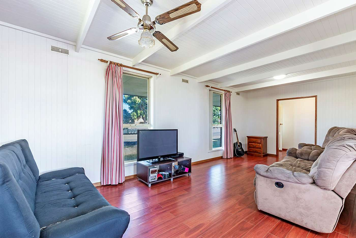 Sixth view of Homely house listing, 96 Barkly Street, Portland VIC 3305