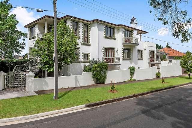 1 Tedwin Ave, Kensington NSW 2033