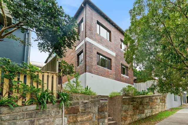 108 Francis Street, Bondi Beach NSW 2026