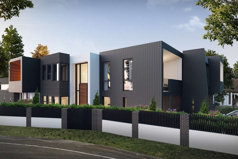Third view of Homely house listing, 2 Cook Street, Croydon Park NSW 2133