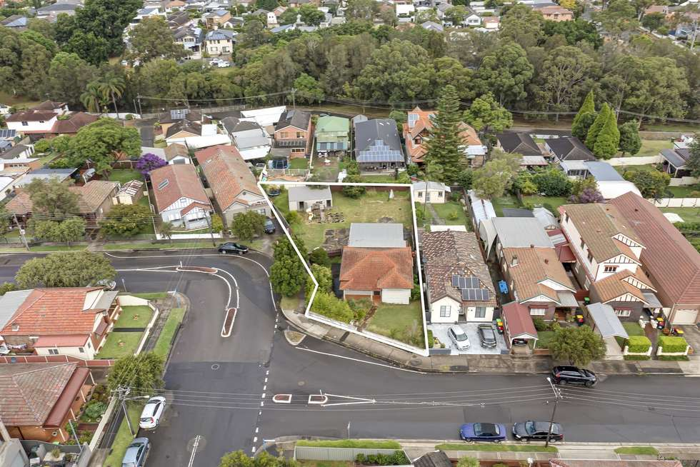 Fourth view of Homely house listing, 2 Cook Street, Croydon Park NSW 2133