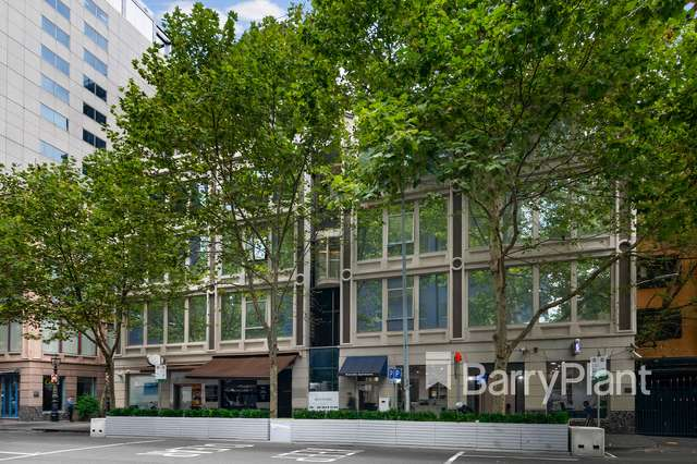 7/487-497 Flinders Lane, Melbourne VIC 3000
