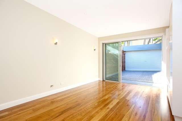 25 Rawson Street, Newtown NSW 2042
