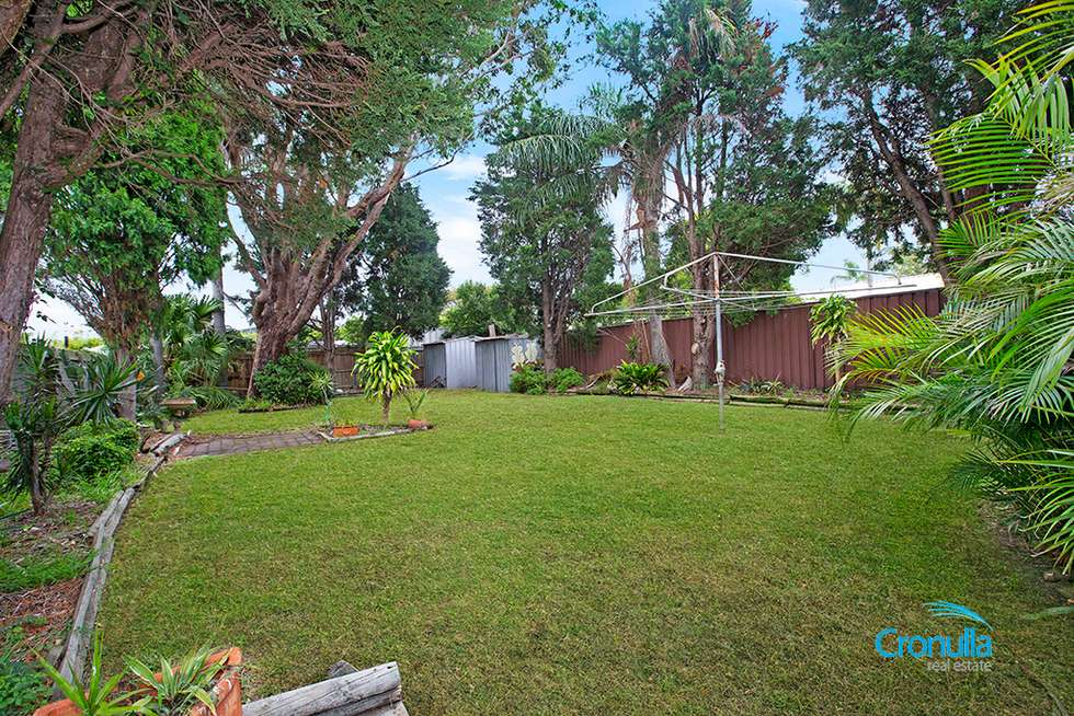Third view of Homely house listing, 9 Silver Beach Road, Kurnell NSW 2231