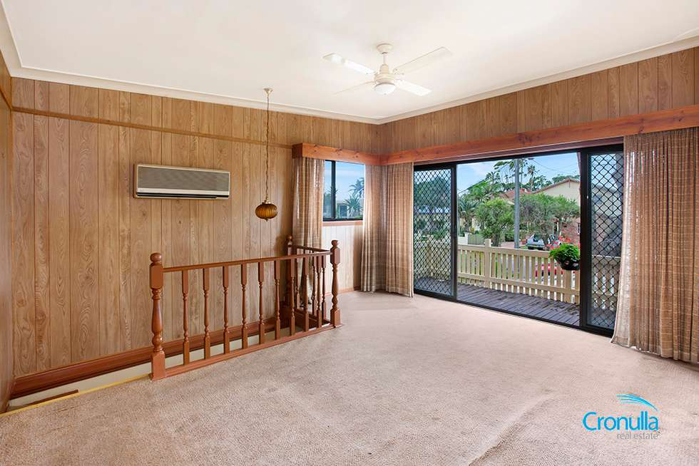 Fourth view of Homely house listing, 9 Silver Beach Road, Kurnell NSW 2231