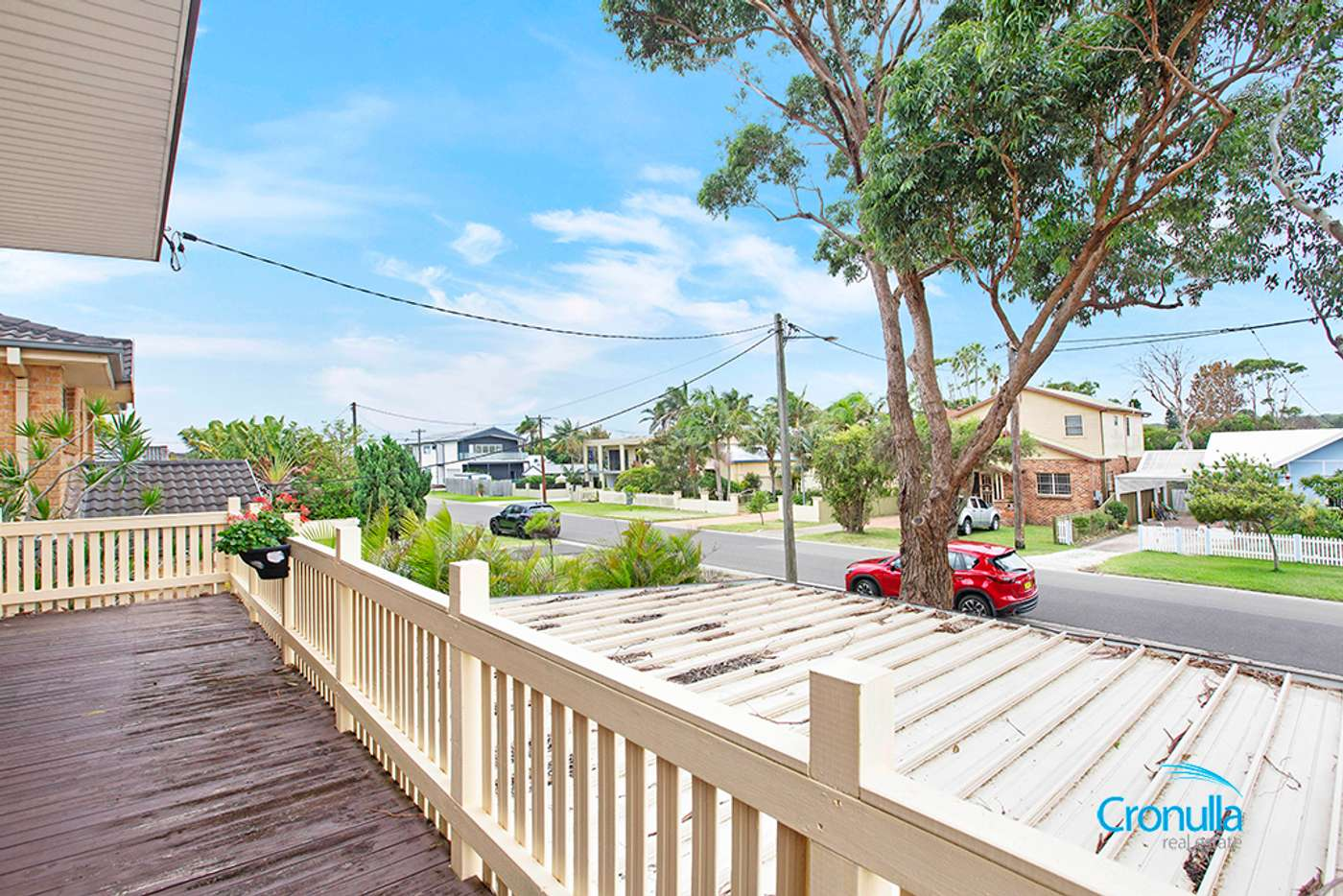 Fifth view of Homely house listing, 9 Silver Beach Road, Kurnell NSW 2231