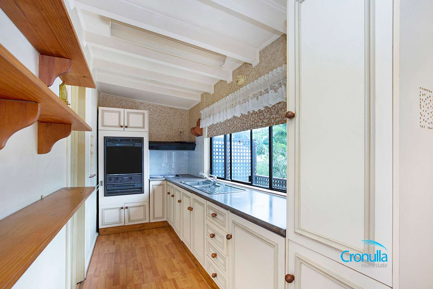 Sixth view of Homely house listing, 9 Silver Beach Road, Kurnell NSW 2231