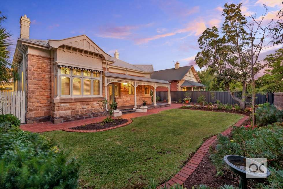 Third view of Homely house listing, 91 Cambridge Terrace, Malvern SA 5061