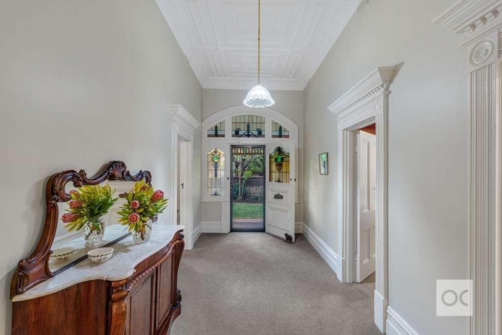 Fourth view of Homely house listing, 91 Cambridge Terrace, Malvern SA 5061
