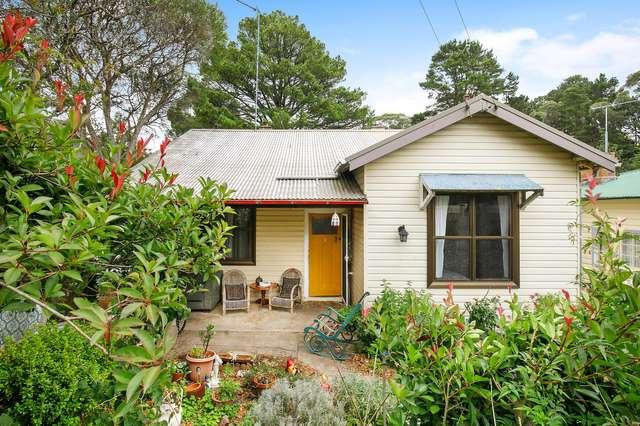 241 Katoomba Street, Katoomba NSW 2780