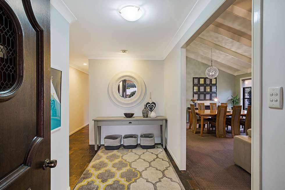 Second view of Homely house listing, 26 Belah Street, Rangeville QLD 4350