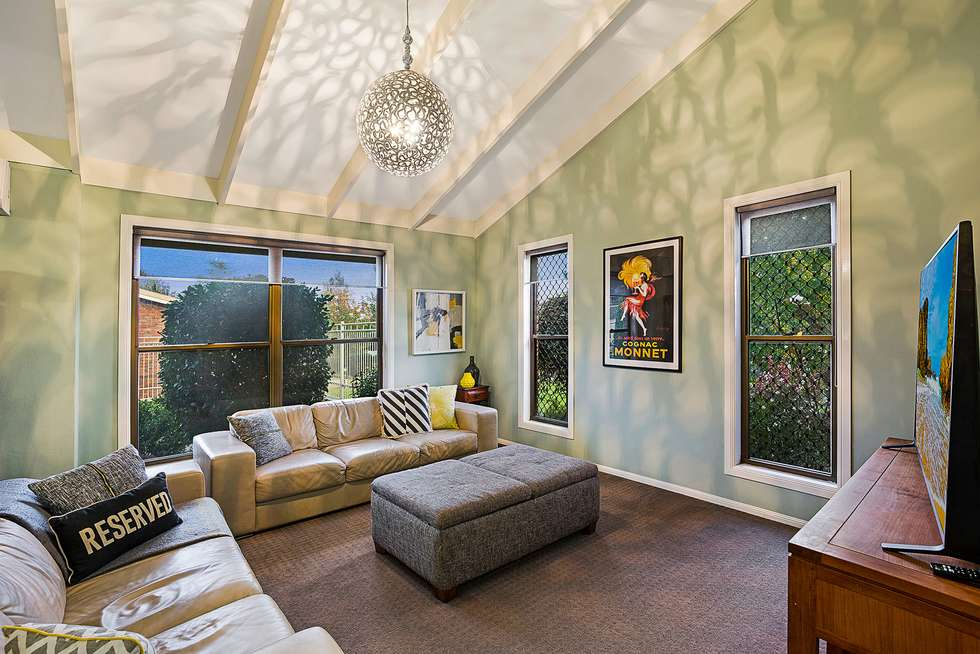 Third view of Homely house listing, 26 Belah Street, Rangeville QLD 4350