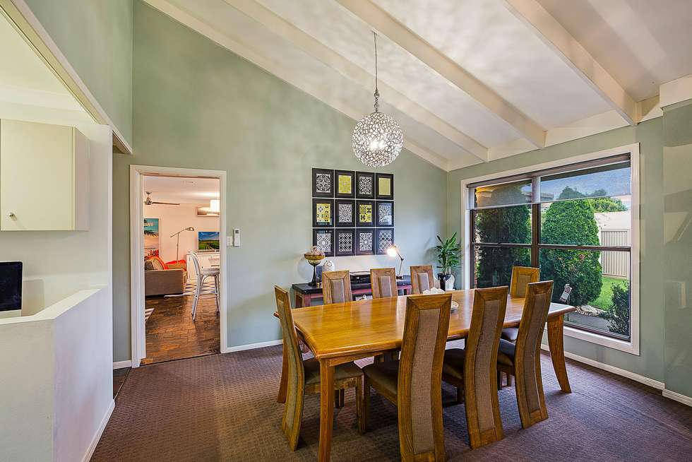 Fourth view of Homely house listing, 26 Belah Street, Rangeville QLD 4350