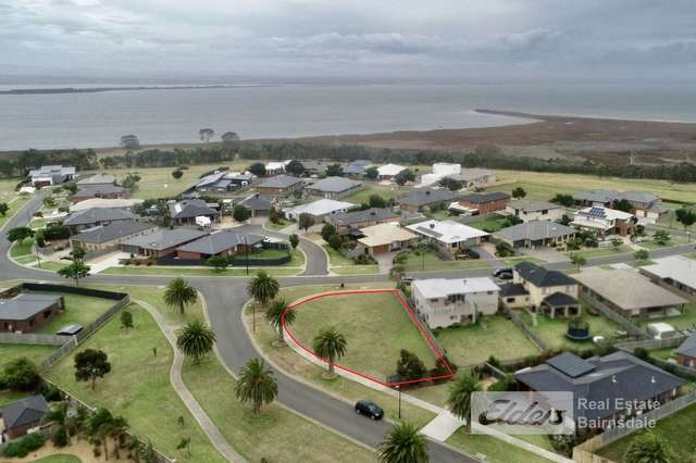 11 The Crescent, Eagle Point VIC 3878