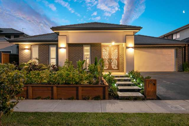 23 Reflections Boulevard, Clyde North VIC 3978