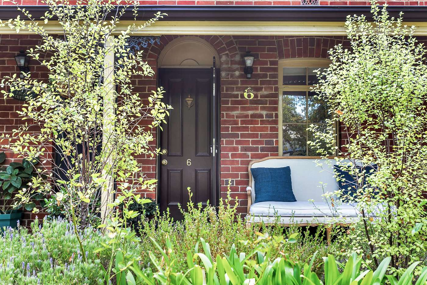 Main view of Homely unit listing, 6/15 Druids Avenue, Mount Barker SA 5251