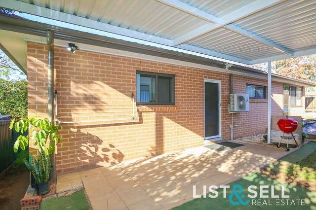 9A George Street, Campbelltown NSW 2560