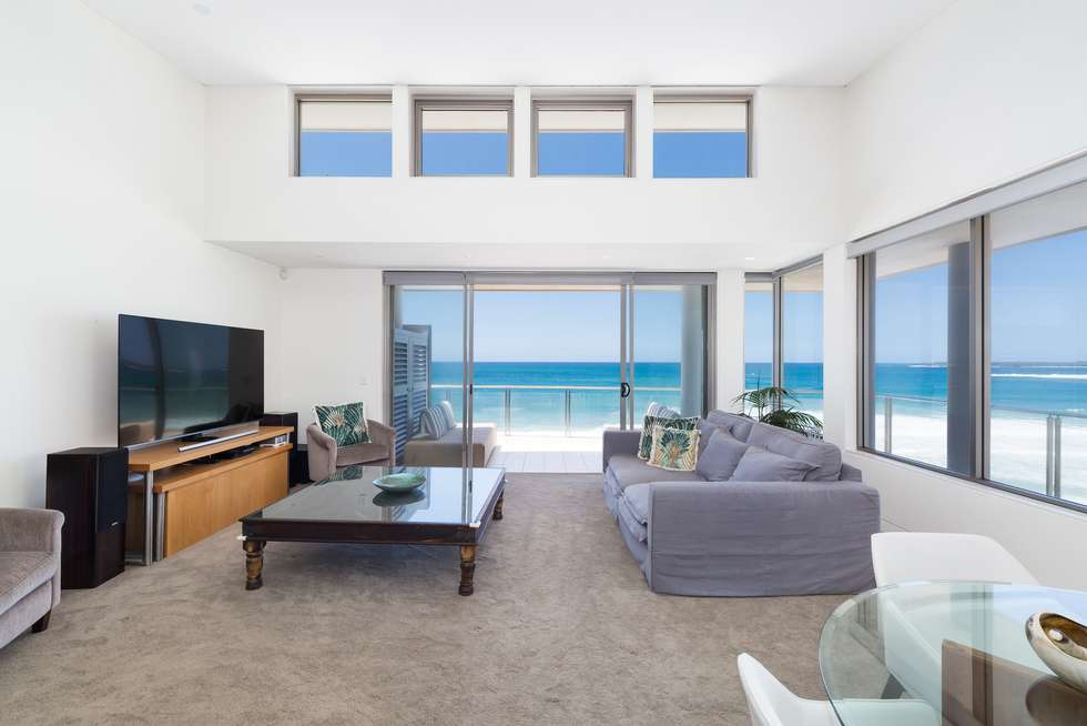 Third view of Homely apartment listing, 11/17-19 Prince Street, Cronulla NSW 2230