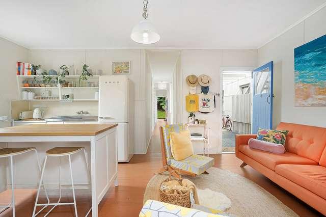 35 Alfred Street, Shelly Beach QLD 4551
