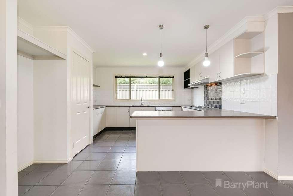 Fourth view of Homely house listing, 9 Lobelia Street, Pakenham VIC 3810