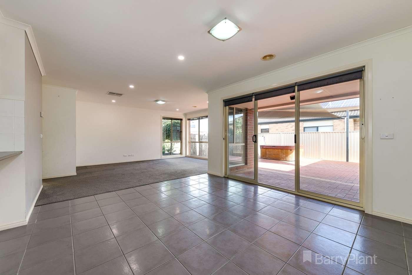 Fifth view of Homely house listing, 9 Lobelia Street, Pakenham VIC 3810
