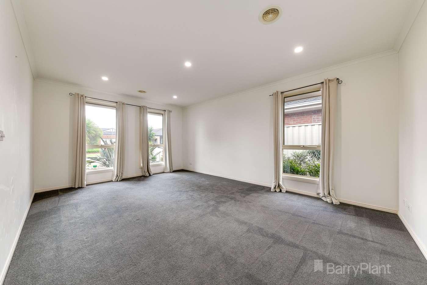 Sixth view of Homely house listing, 9 Lobelia Street, Pakenham VIC 3810