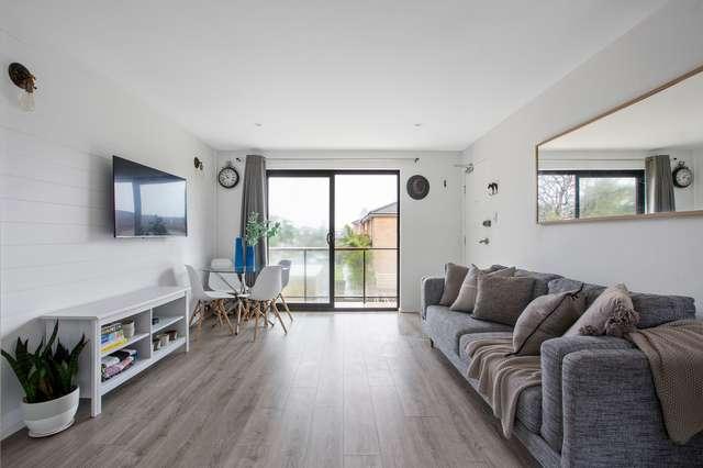 6/13 Frazer Street, Collaroy NSW 2097