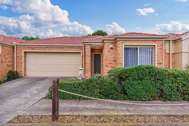 20/151-167 Bethany Road, Hoppers Crossing VIC 3029